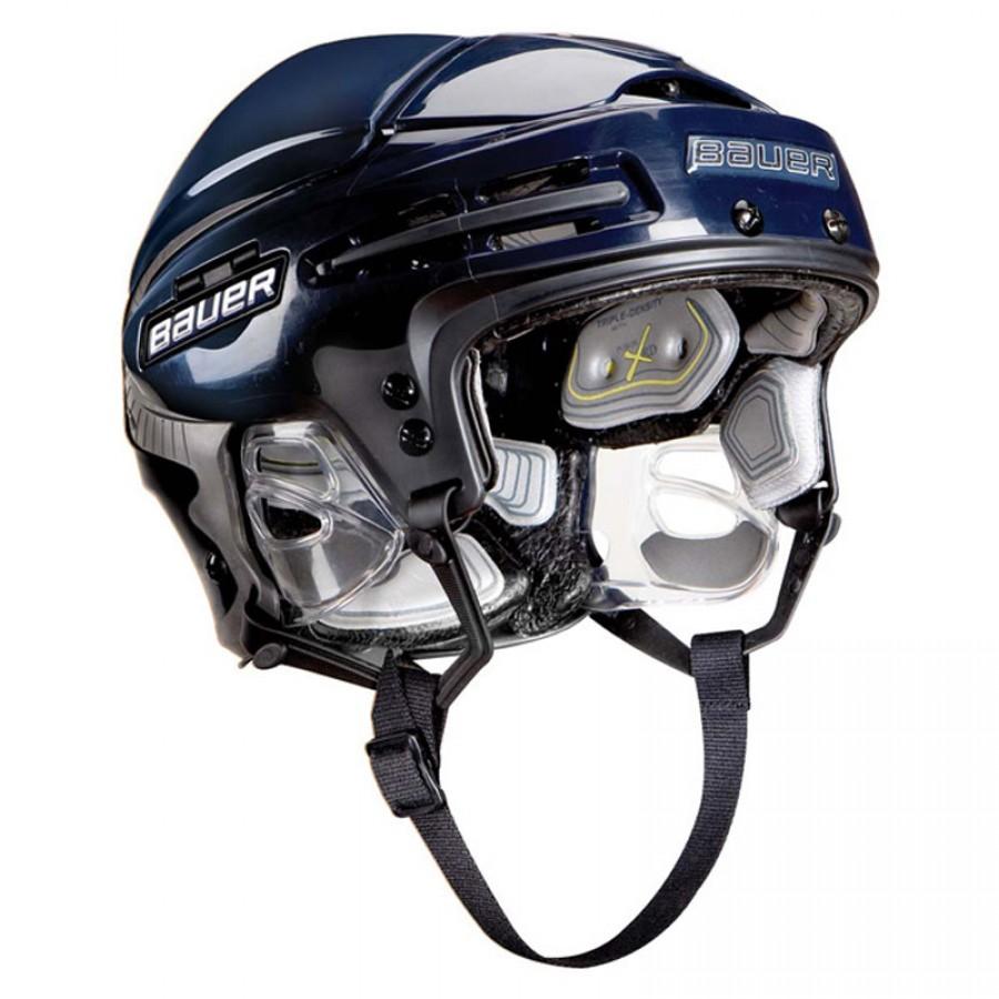 fa6b59d83be Bauer hockey helmet ebay jpg 900x900 Bauer 7500 helmet
