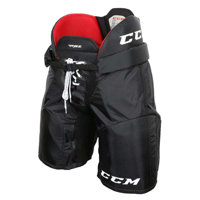 44ed11b32ab CCM RBZ 110 Junior Ice Hockey Pants