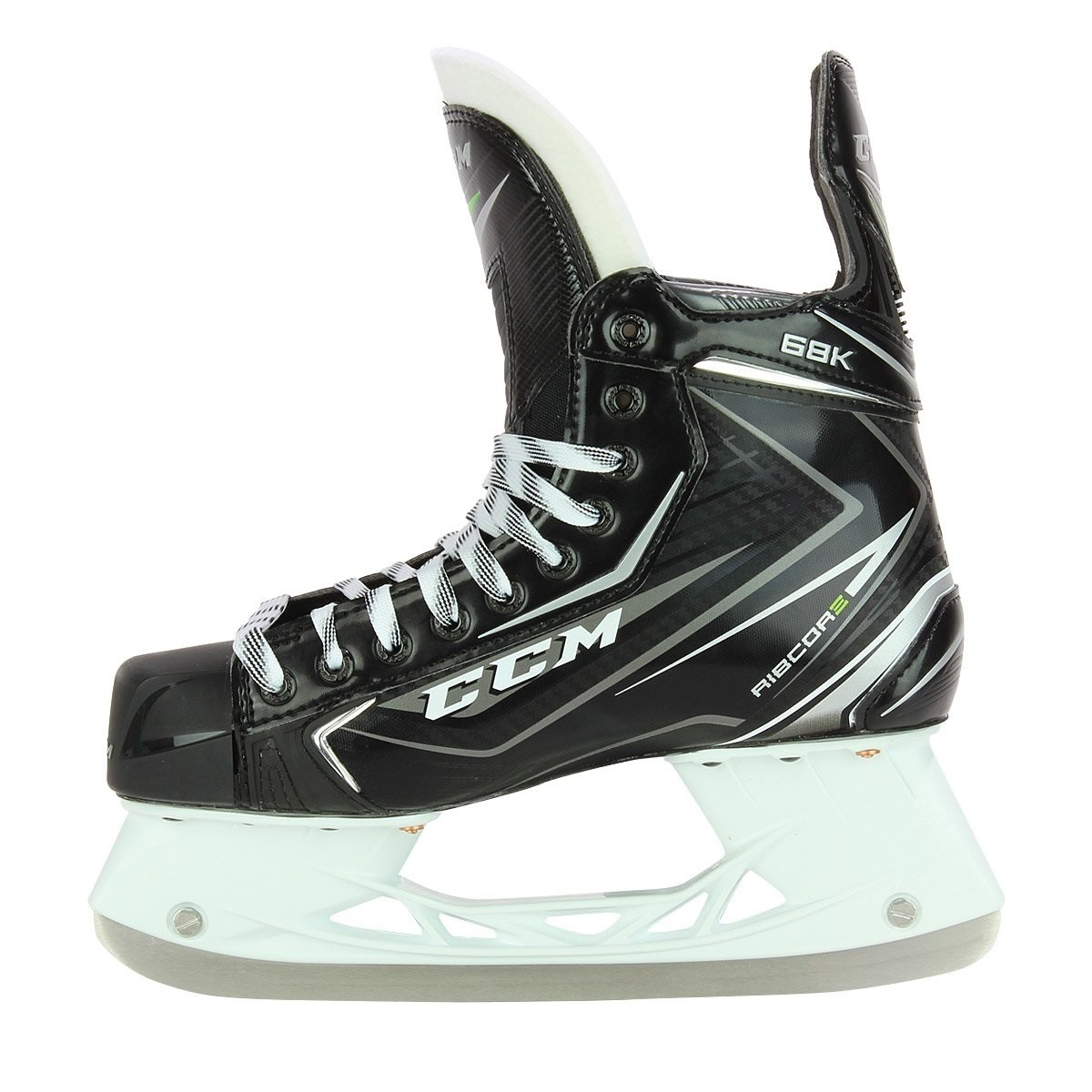 SPORTSTAPE Standart Hockey Skate Laces