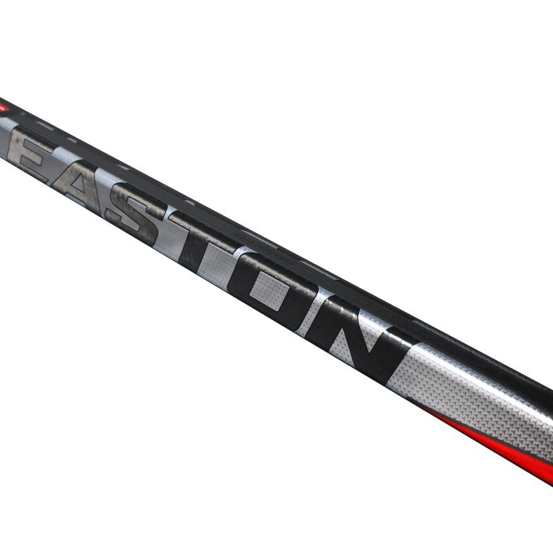 Details about  /EASTON Synergy HTX Intermediate Composite Hockey Stick Inline Ice Hockey Stick