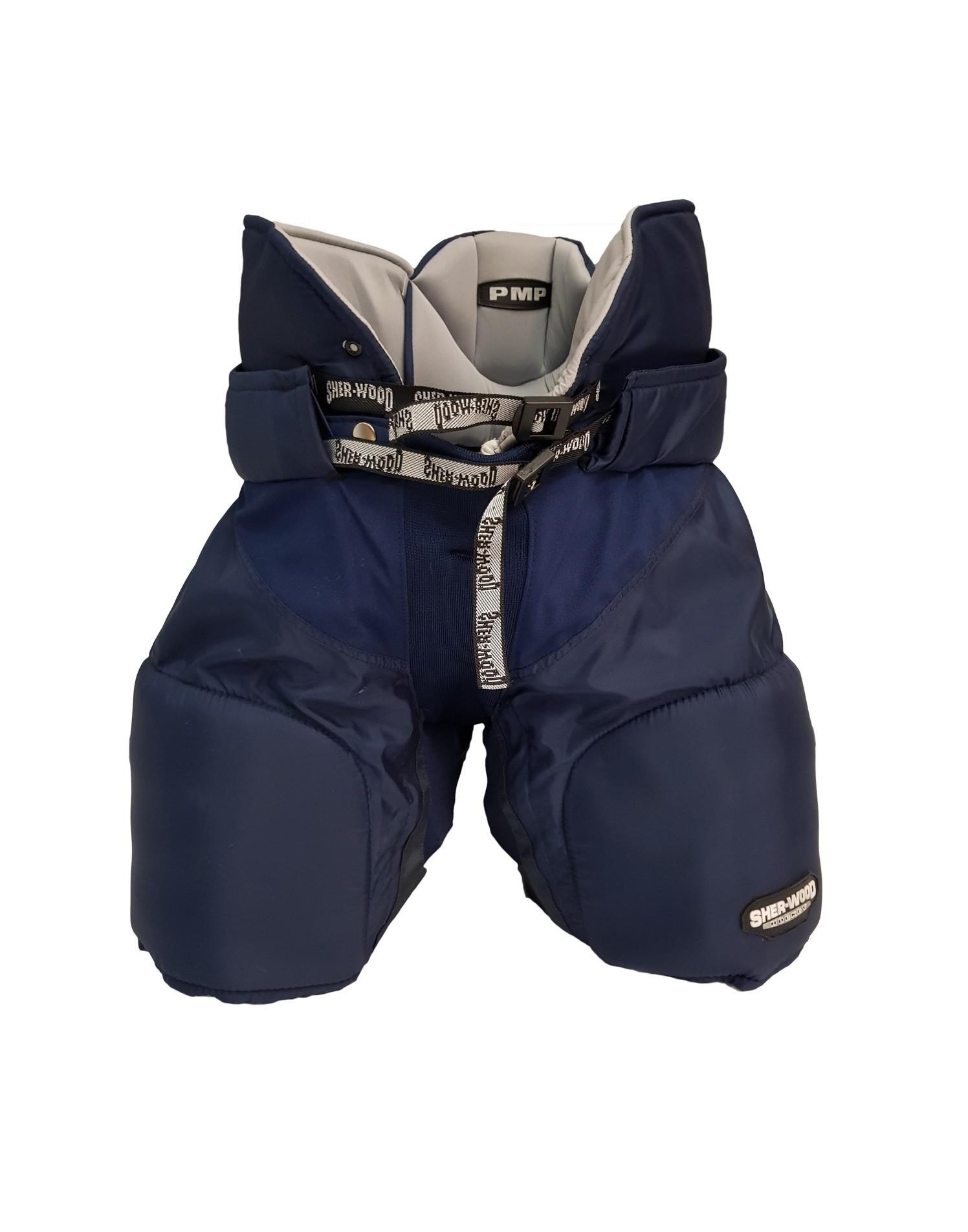 SHERWOOD PMPX6 Junior Ice Hockey Pants