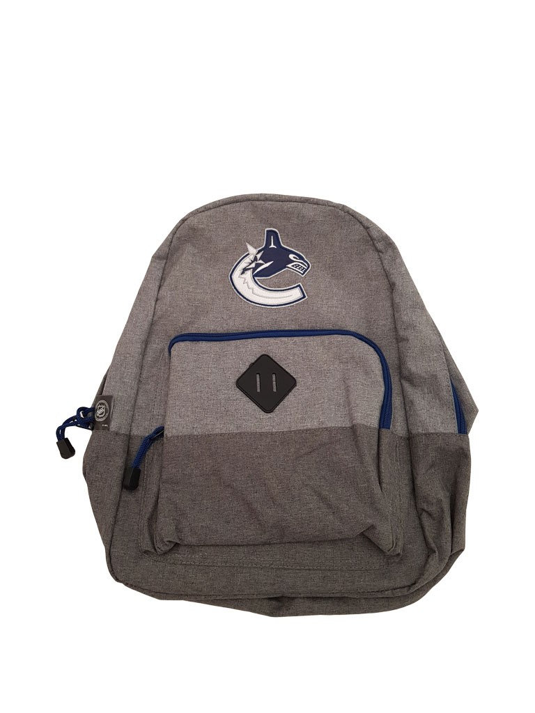 NHL Team Backpack