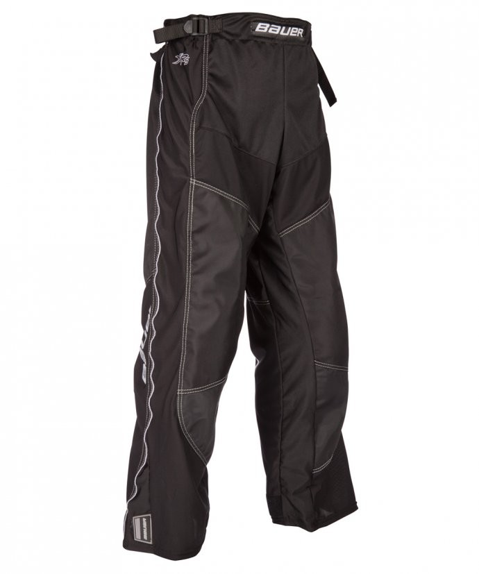 Bauer XR3 Junior Roller Hockey Pants