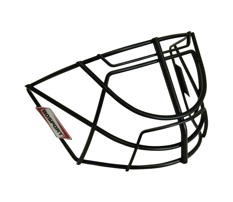 BOSPORT Ice Hockey Cage Goalkeeper BM101