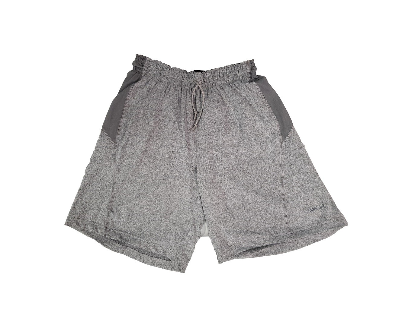 RBK PlayDray Adult Workout Shorts