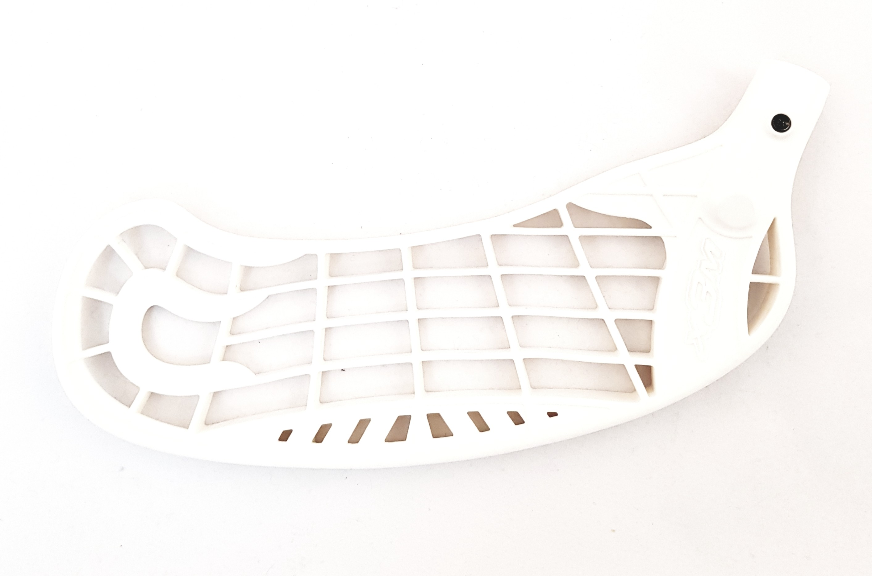 X3M Floorball Replacement Blade
