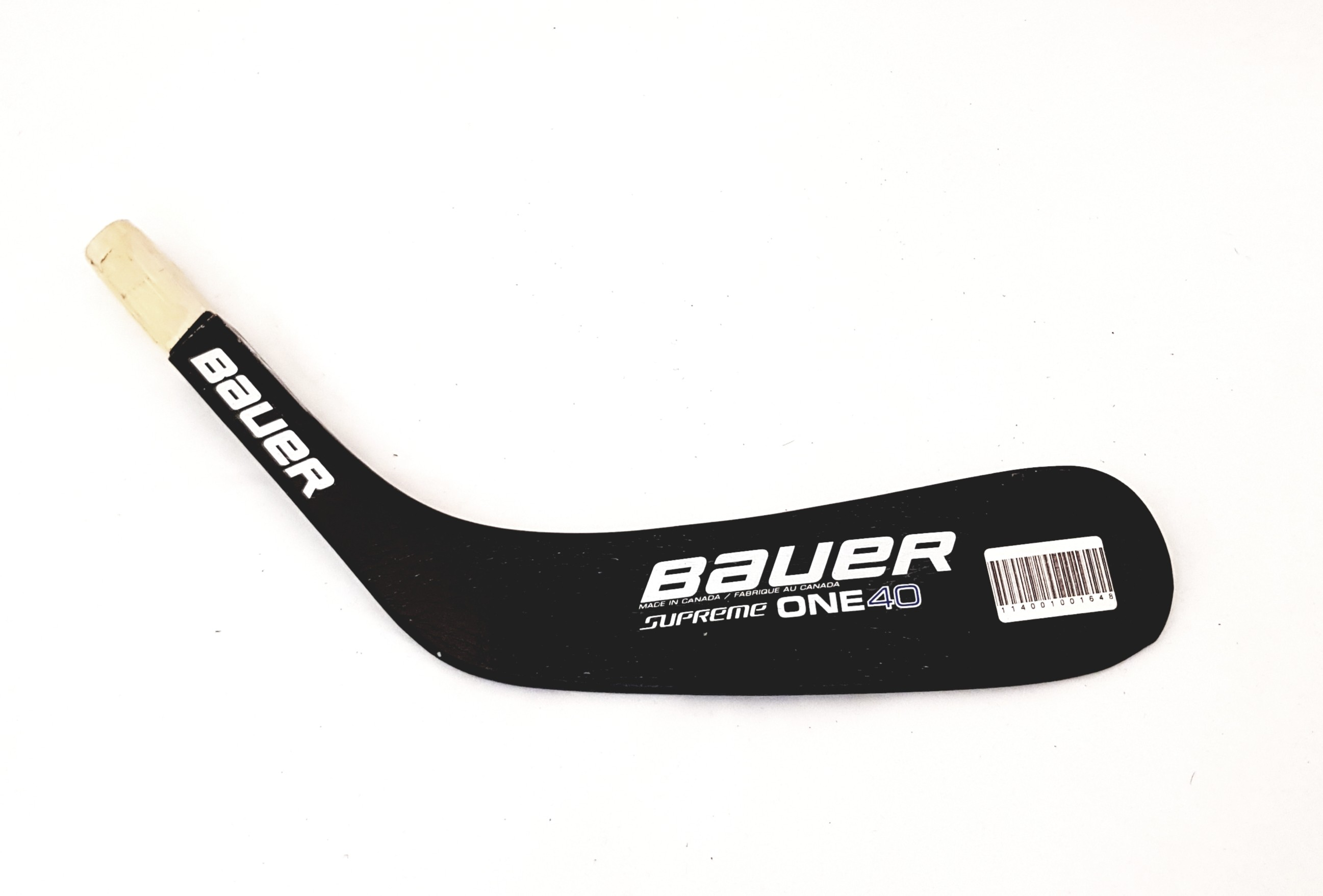 Bauer Supreme One 40 Junior Replacement Blade