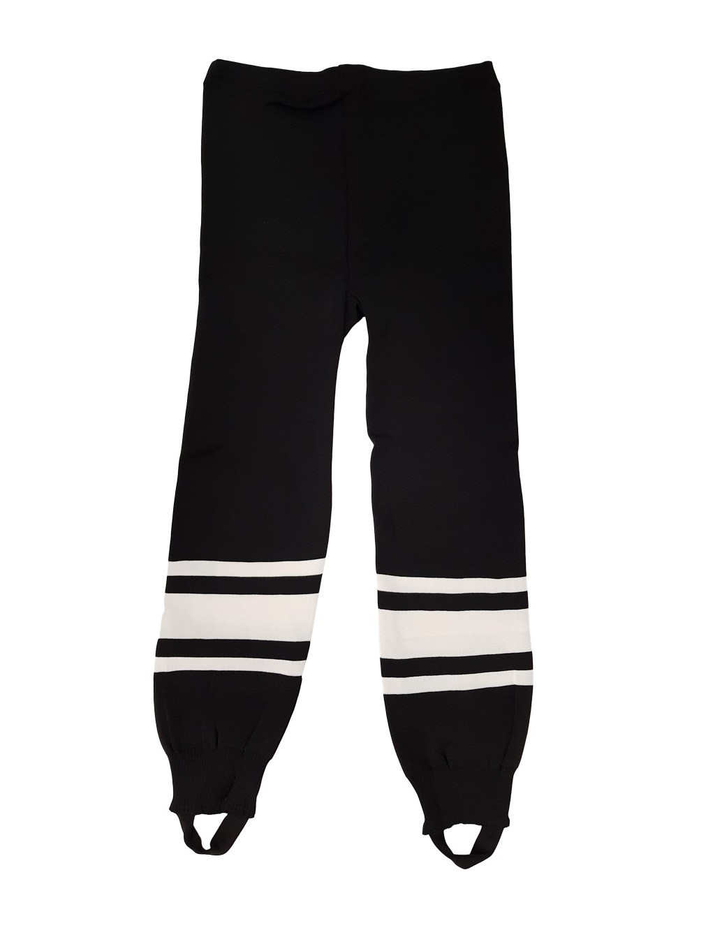 HOKEJAM.LV Knit Adult Hockey Sock Pants#001