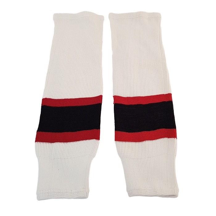 CCM Knit Adult Hockey Socks#024