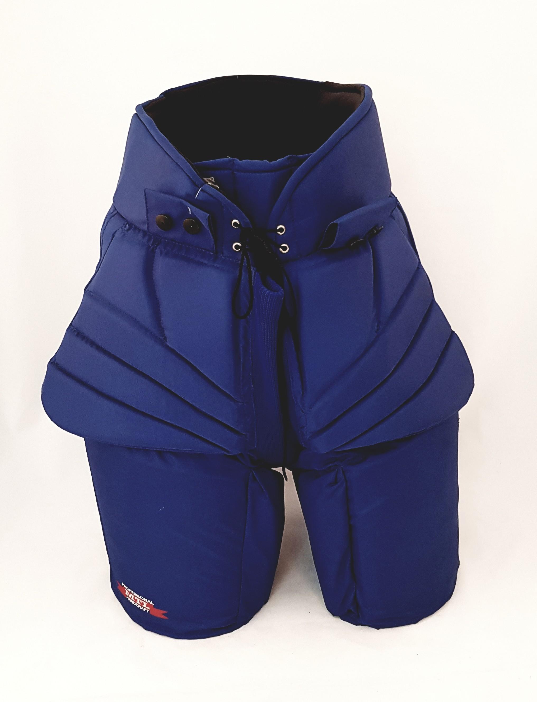BAIL Junior Goalie Pants