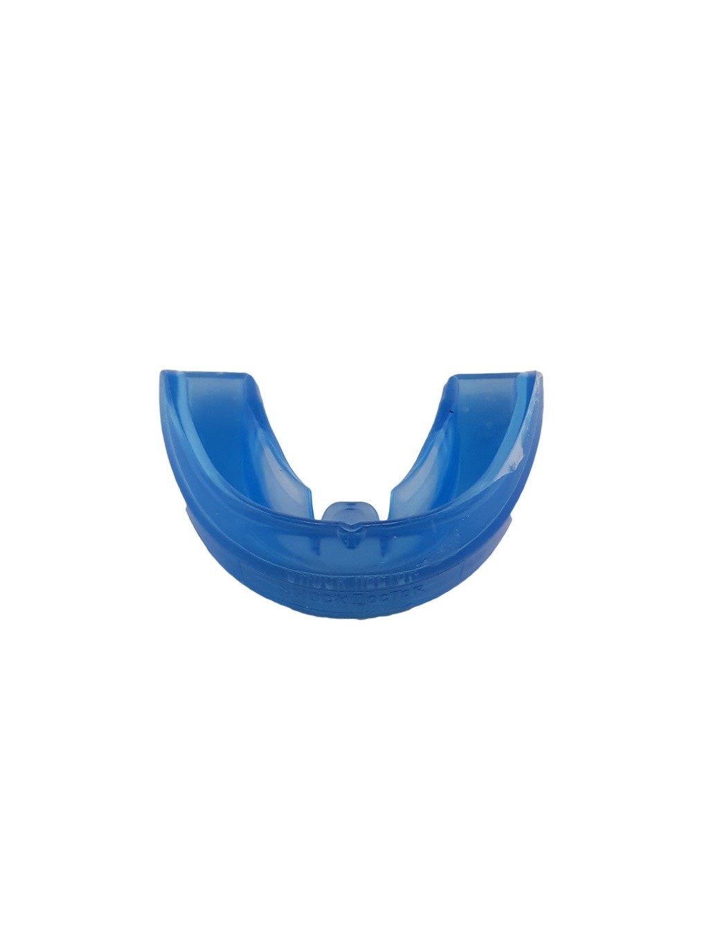 HOKEJAM.LV Adult Mouth Guards
