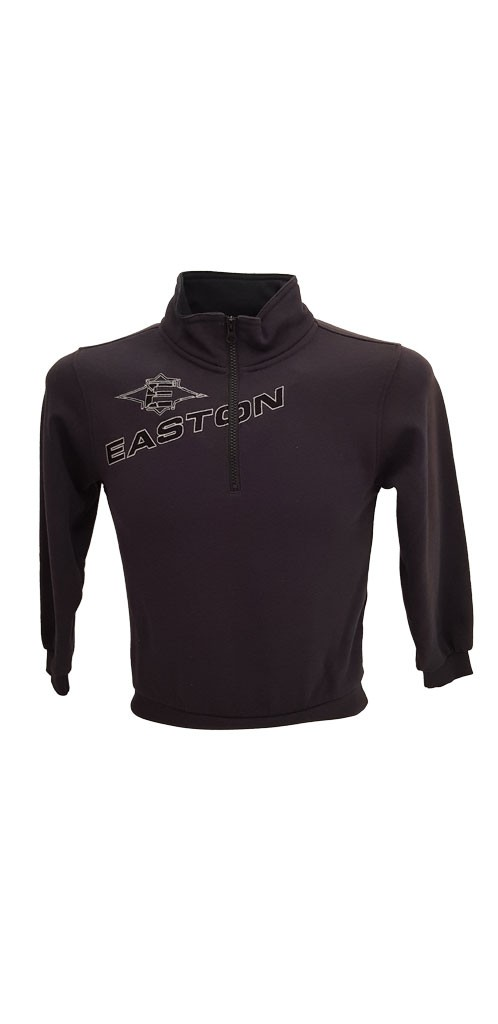 Easton Junior Sweatshirt