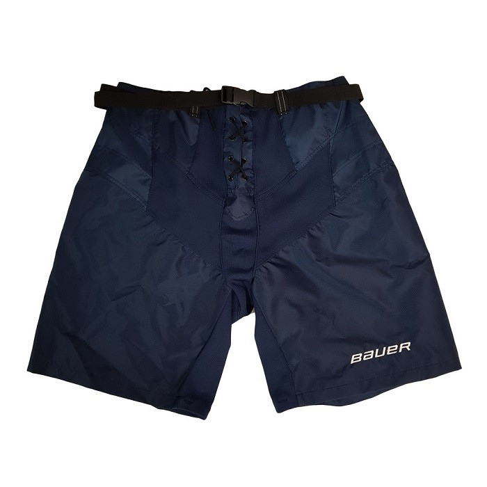 BAUER Adult Cover Pants