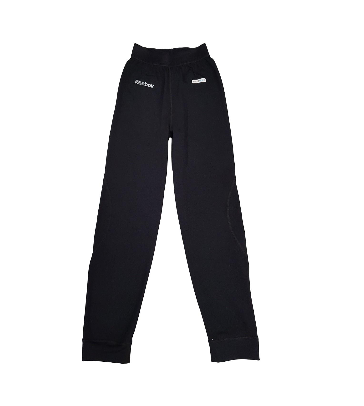 Reebok Speedwick Youth Underwear Pants