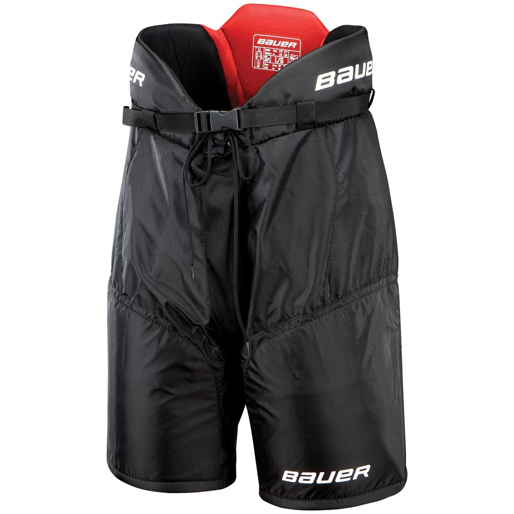 Bauer Vapor X 3.0 Junior Ice Hockey Pants