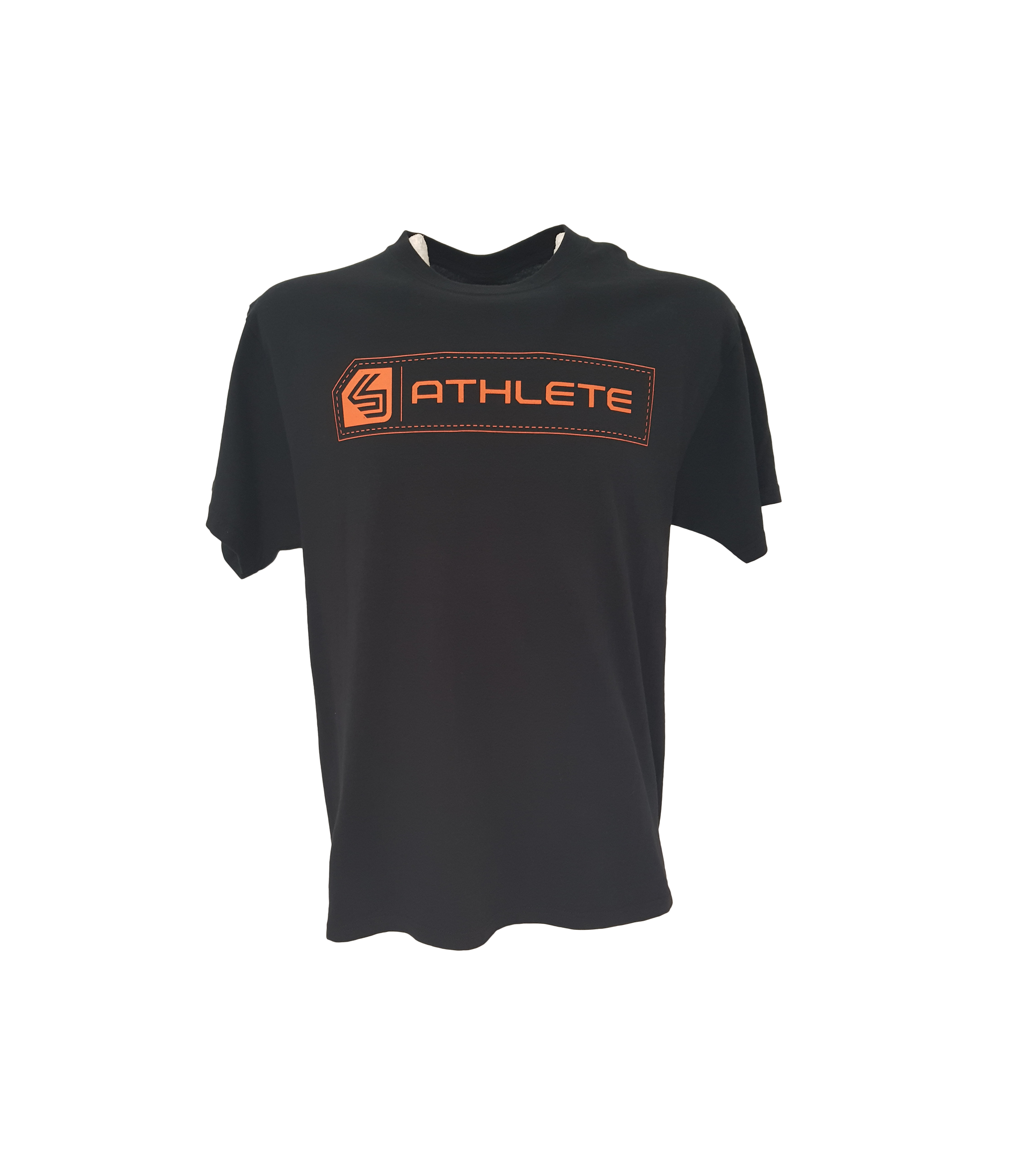 SHOCK DOCTOR Athlete Adult T-Shirt