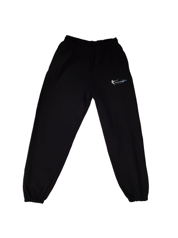 HOKEJAM.LV Adult Warm Up Pants