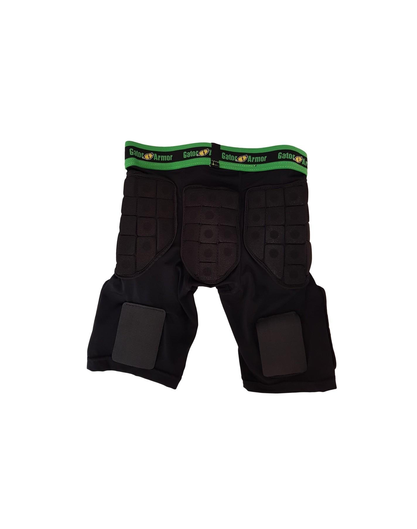 GATOR ARMOR GA90 Youth Underwear Shorts