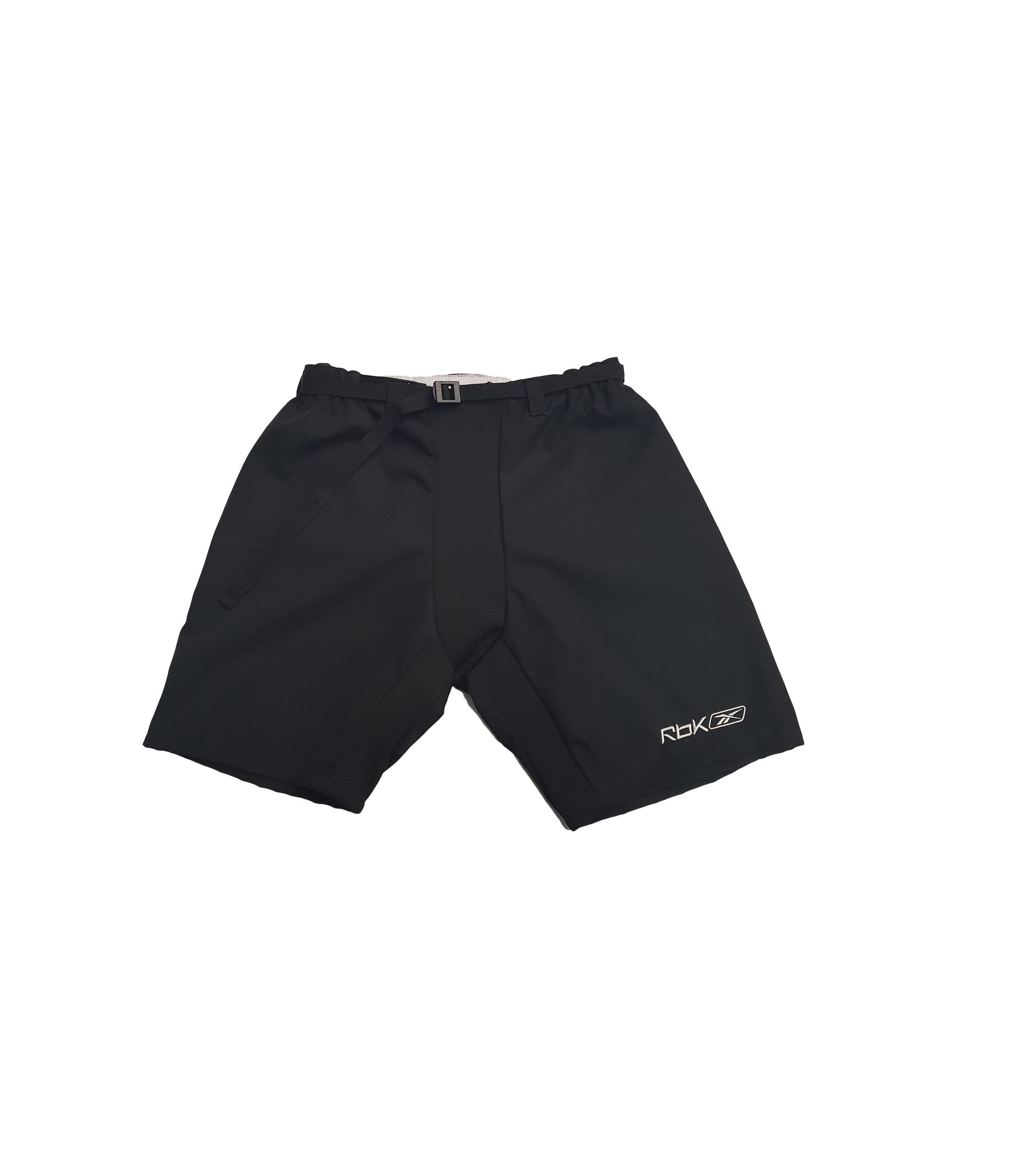 RBK Junior Cover Pants