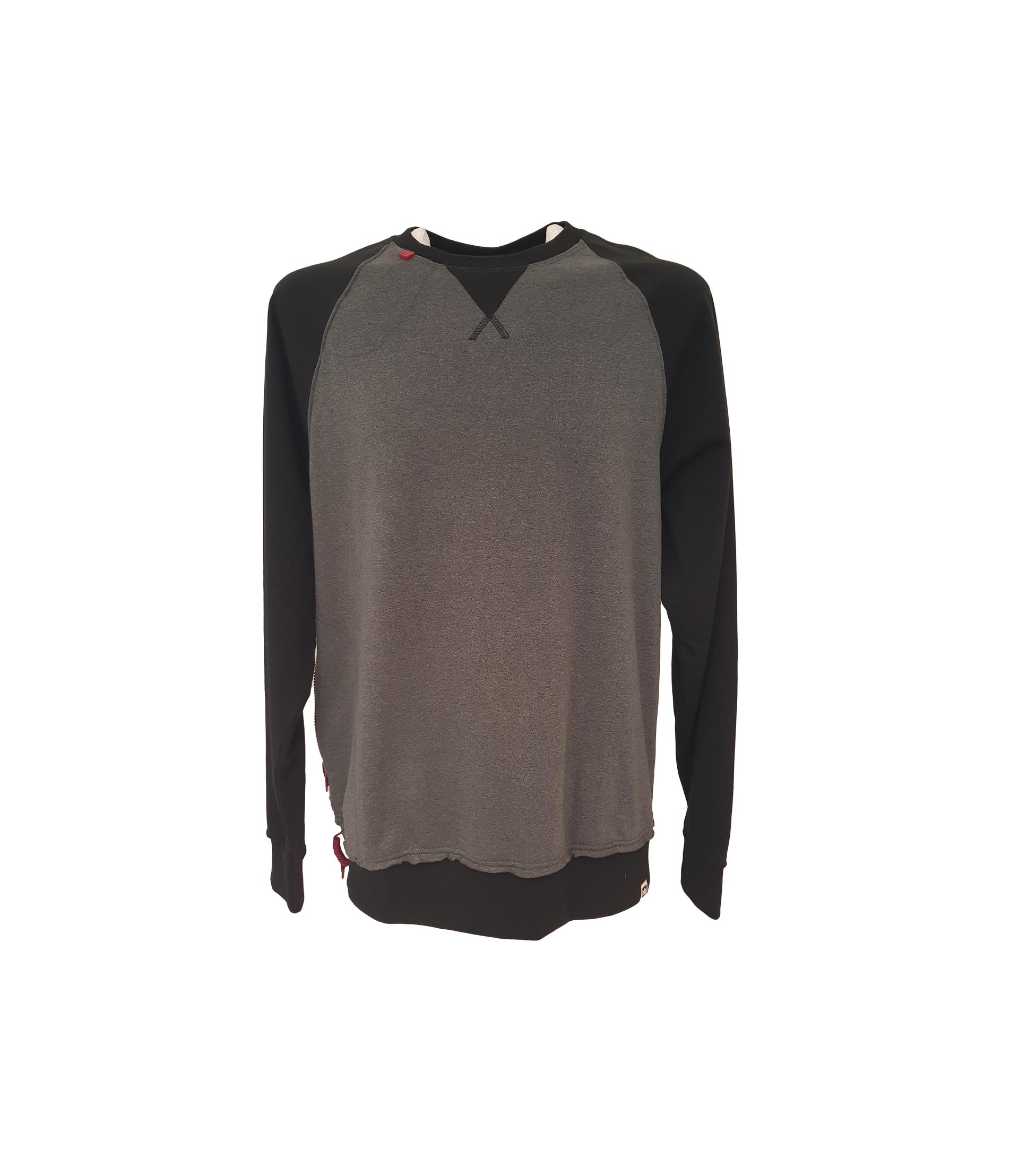 HOODIE BUDDIE Senior Pullover Sweatshirt #2