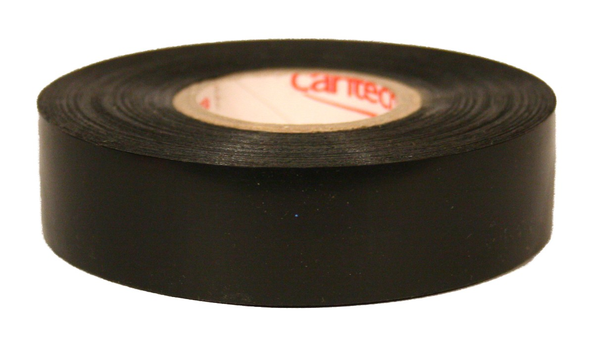 Sportstape Shin Guard Tape - 30m x 24mm