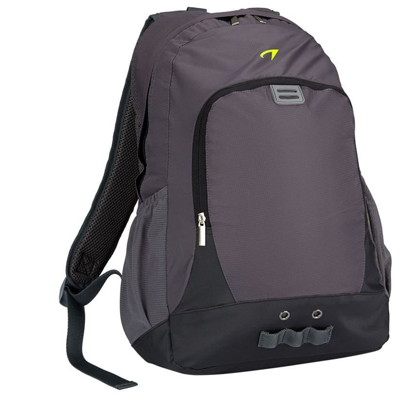 AVENTO Backpack 21OA-AZZ