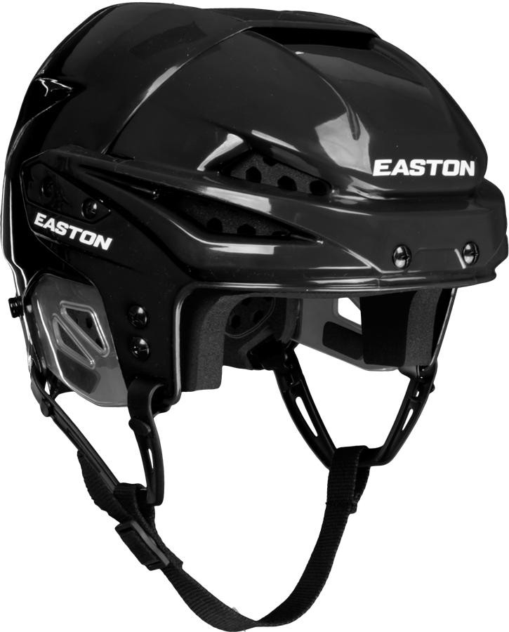 Easton E300 Hockey Helmet