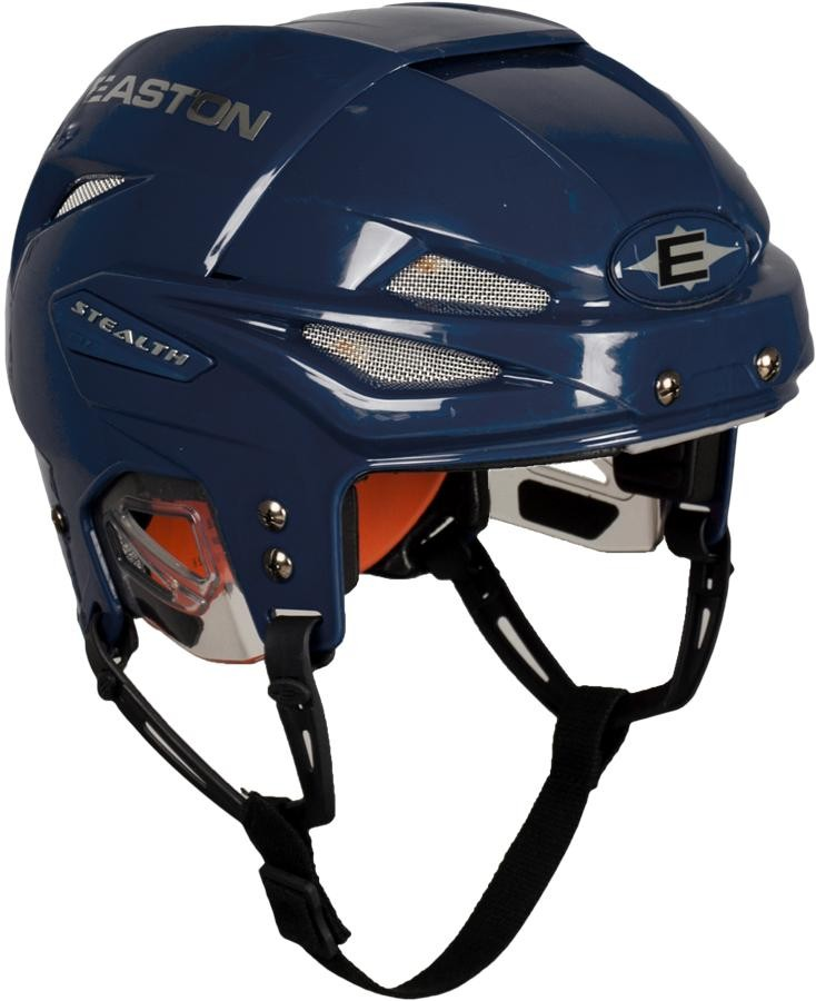 Easton Stealth S17 Hockey Helmet