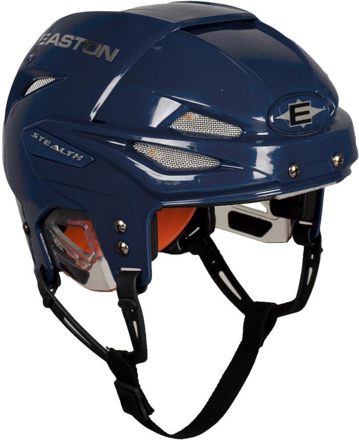 Easton Stealth S17 Hockey Helmet