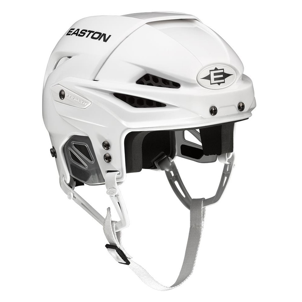 Easton Stealth S7 Hockey Helmet