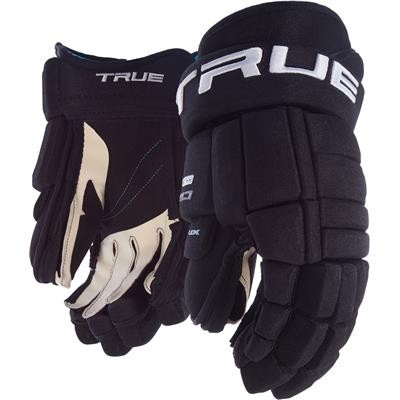 TRUE Xcore 9 Pro Senior Ice Hockey Gloves