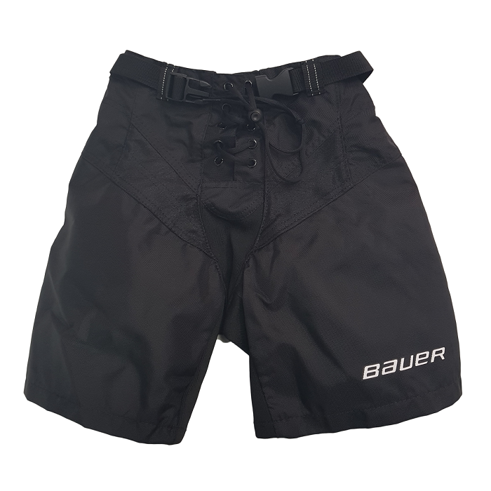 Bauer Supreme Shell Junior Cover Pants