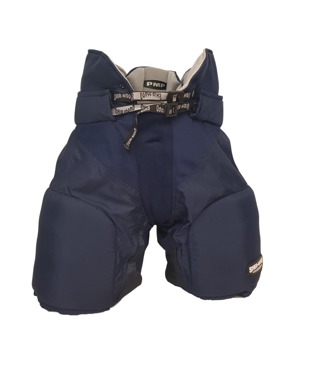 SHERWOOD PMPX8 Senior Ice Hockey Pants