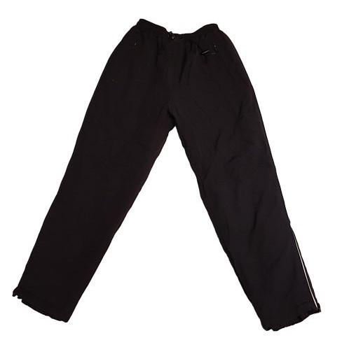 BAUER Junior Warm Up Pants