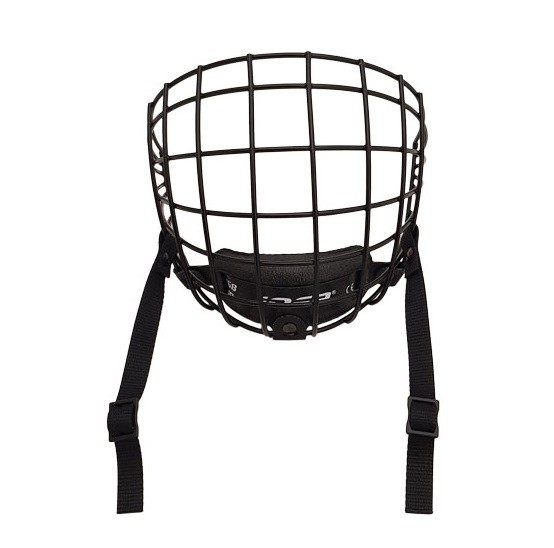 JOFA Junior Goalie Mask Cage