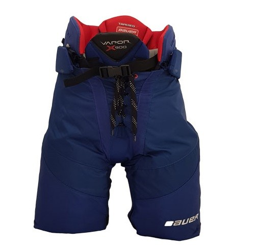 BAUER Vapor X900 Junior Ice Hockey Pants