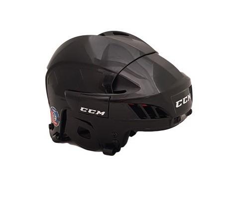 Demo CCM Fitlite 50 Hockey Helmet