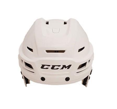 Demo CCM Tacks 110 Hockey Helmet