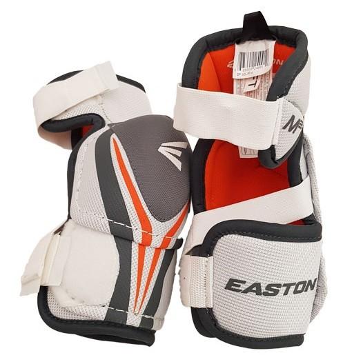 Easton Mako M3 Junior Elbow Pads