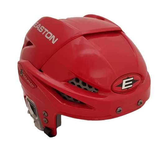 Easton Stealth S9 Hockey Helmet