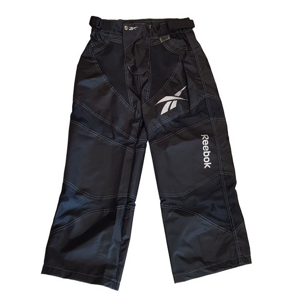 Reebok 5K Junior Roller Hockey Pants