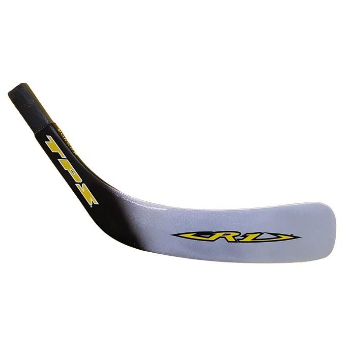 TPS R1 Yellow Senior Replacement Blade