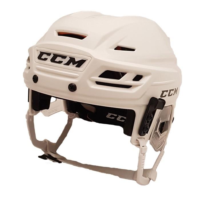 Demo CCM Tacks 710 Hockey Helmet