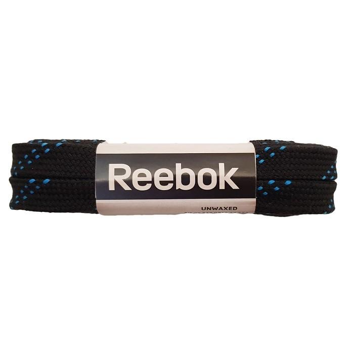 REEBOK Standart Hockey Skate Laces