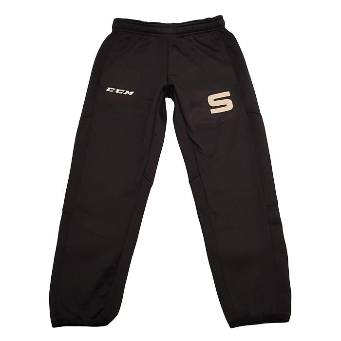 CCM S Junior Workout Pants