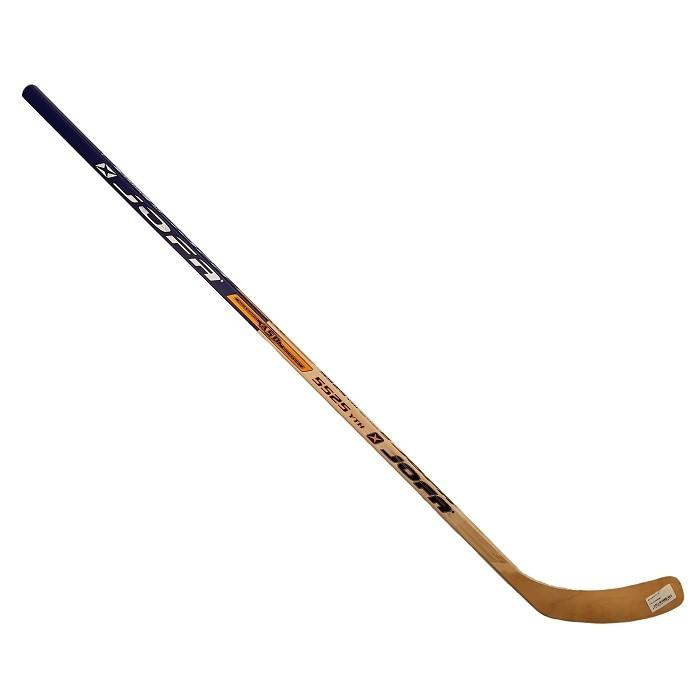 JOFA 5525 Youth Wood Stick