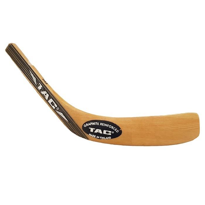 TAC Senior Replacement Blade