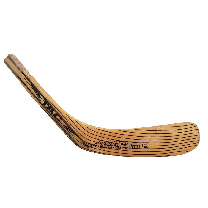 TAC Stripe Senior Replacement Blade