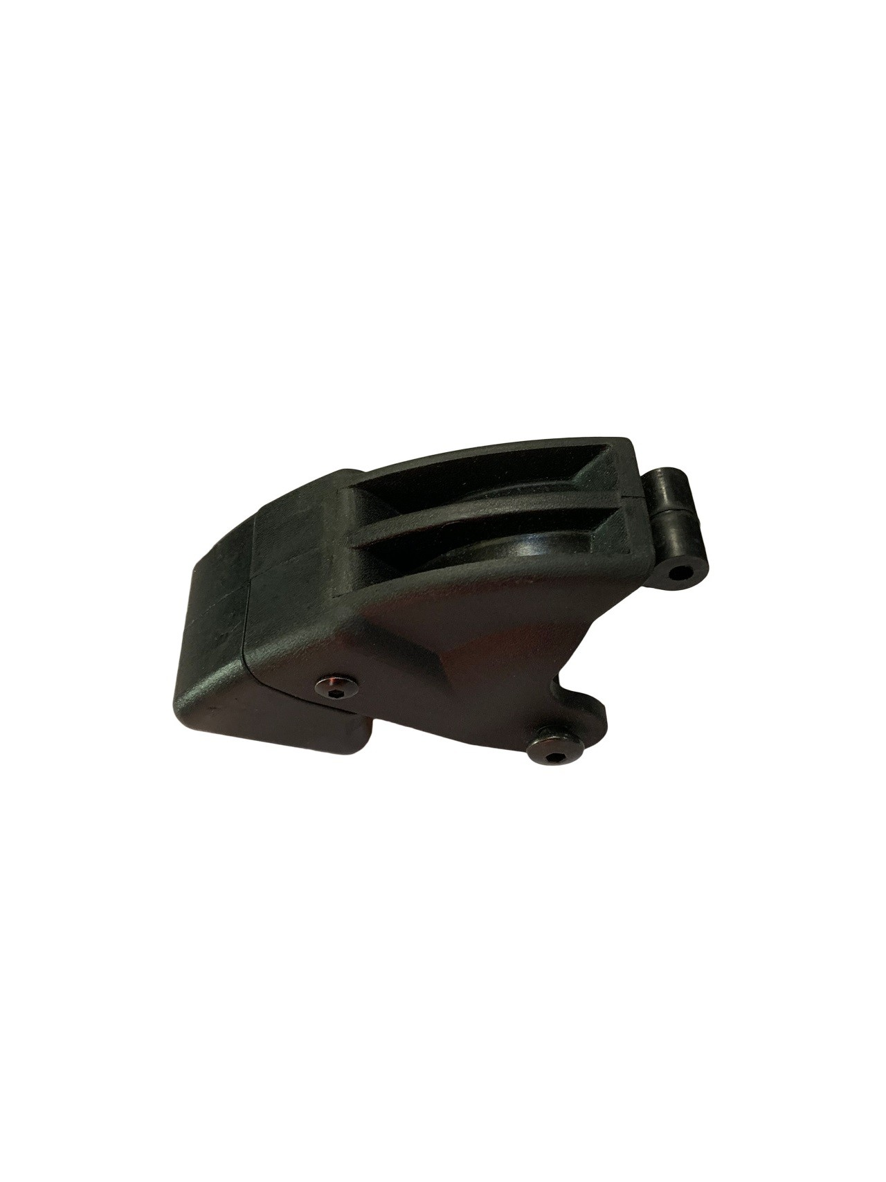 HOKEJAM.LV Roller Hockey Brake Pad