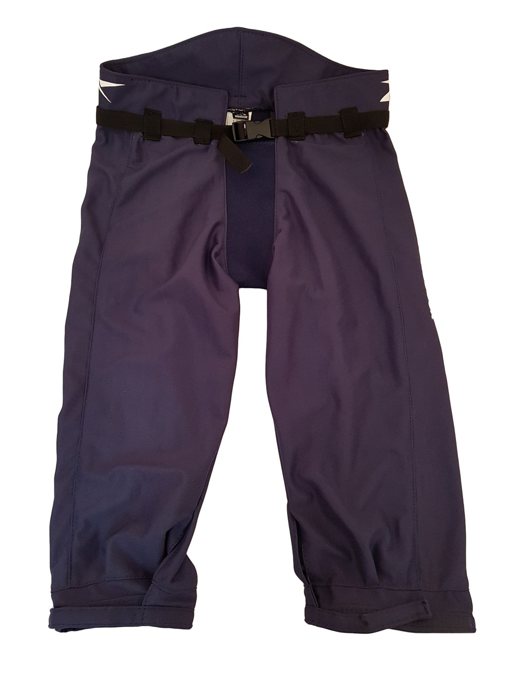 REEBOK 8K Adult Coverpant Bandy